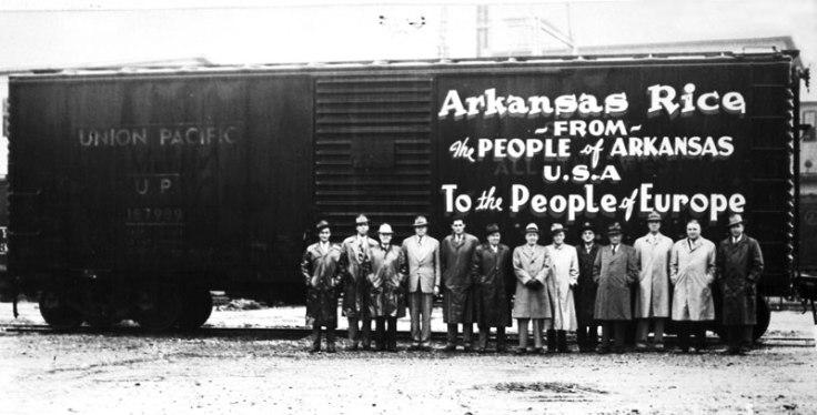 ArkansasEuropeAid