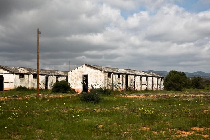 camps_de_rivesaltes_16-05_mh-po_6821