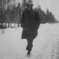 "The ""Silent Duel"" Between Stalin and Doctor Zhivago"
