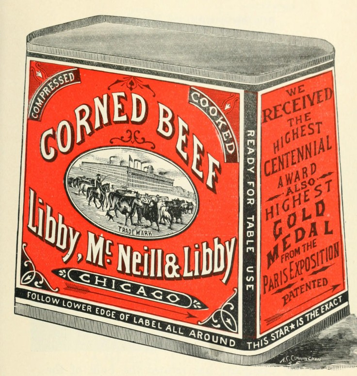 libby_mcneill_26_libby_corned_beef_1898