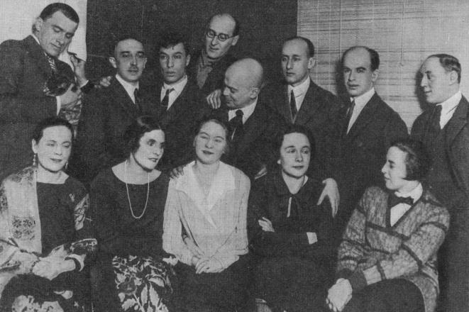 maiakowski_1925