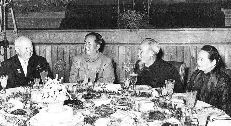 nikita_khrushchev2c_mao_zedong2c_ho_chi_minh_and_soong_ching-ling