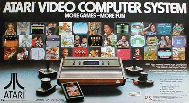 Atari2600Packaging-56a159a55f9b58b7d0be8e38