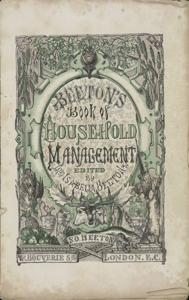 isabella_beeton_-_mrs_beeton27s_book_of_household_management_-_title_page