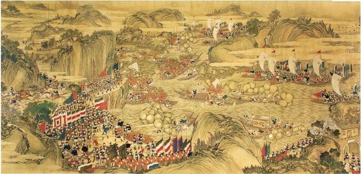 regaining_of_jiangpu_and_pukou
