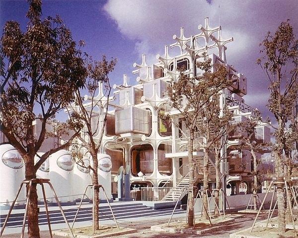 takara-beautilion-pavilion