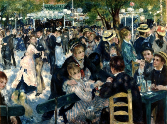 auguste_renoir_-_dance_at_le_moulin_de_la_galette_-_musc3a9e_d27orsay_rf_2739_28derivative_work_-_autocontrast_edit_in_lch_space29