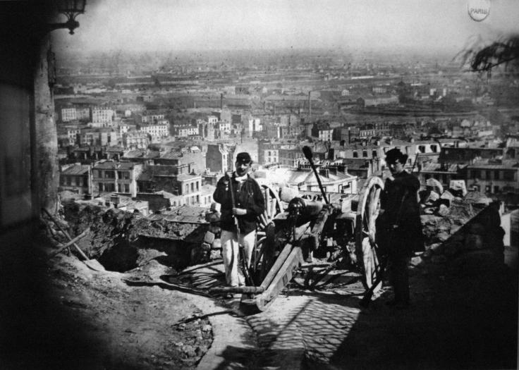 barricade_rue_de_la_bonne_montmartre_commune_paris_1871