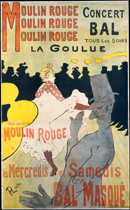 henri_de_toulouse-lautrec2c_moulin_rouge_-_la_goulue2c_1891_-_the_metropolitan_museum_of_art