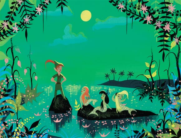 maryblair-peter-pan