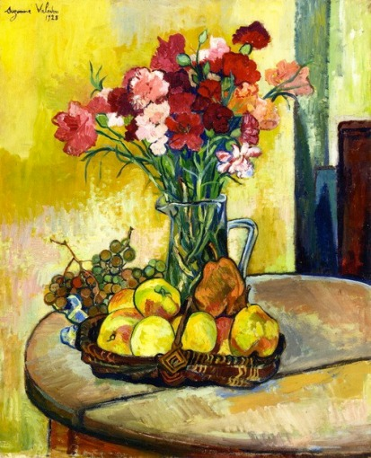 still_life_with_basket_of_apples_vase_of_flowers_1928