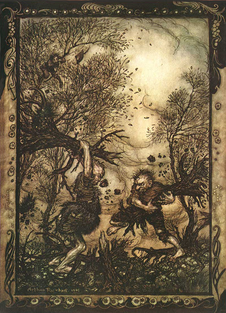 030_grimm27s_fairy_tales