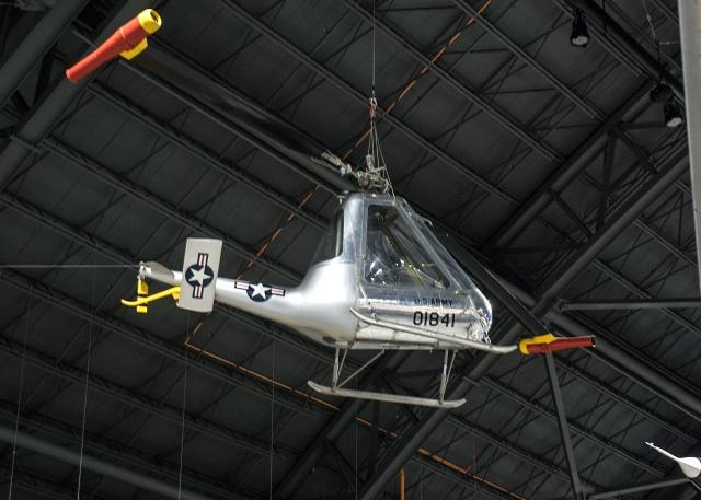 151229-F-IO108-013