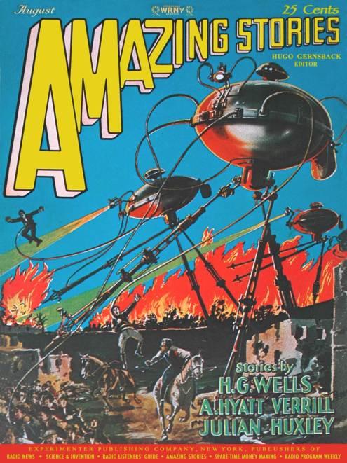 Amazing_Stories_1927_08