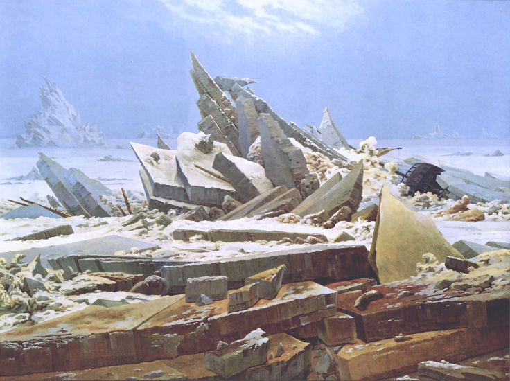 Caspar_David_Friedrich_-_Das_Eismeer_-_Hamburger_Kunsthalle_-_02