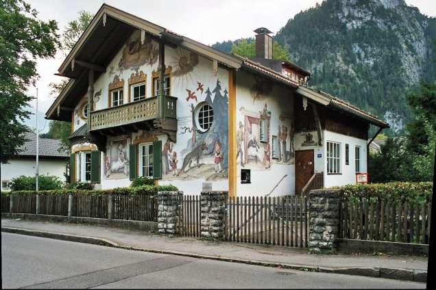 rotkc3a4ppchenhaus-bjs0809-02