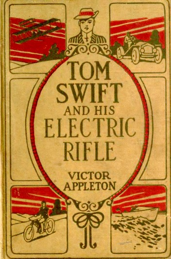 Tom_Swift_and_his_electric_rifle-cover_page
