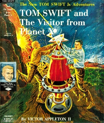 Tom_Swift_and_The_Visitor_from_Planet_X_-_dust_jacket_-_Project_Gutenberg_eText_17985