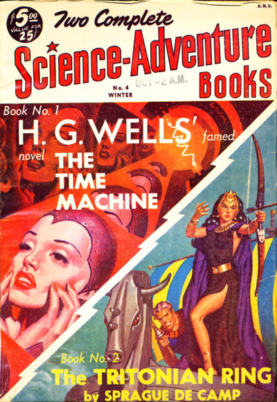 Two_complete_science_adventure_books_1951win_n4