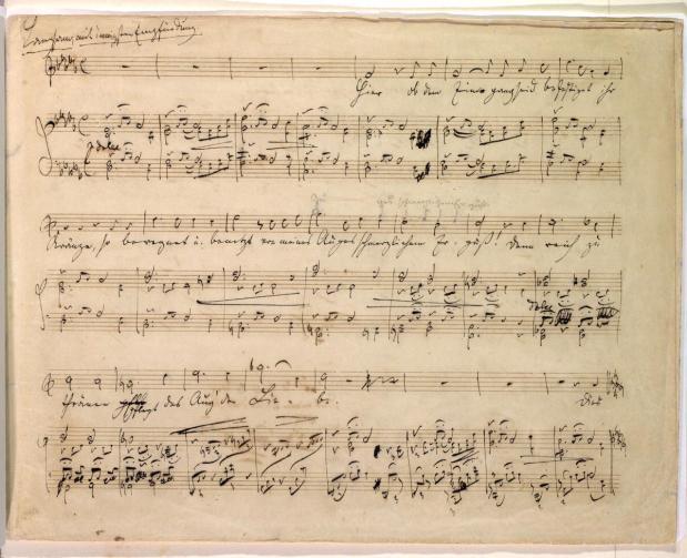 Vier_Lieder_für_Singstimme_und_Klavier_1