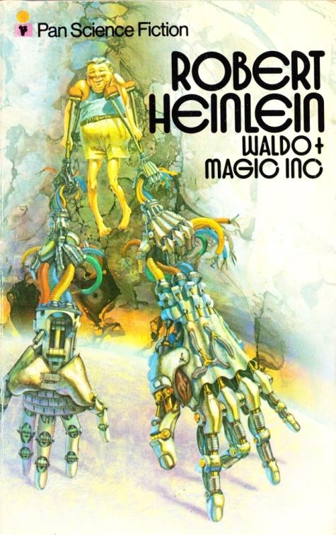 Waldo-Heinlein-cover-p2-x640