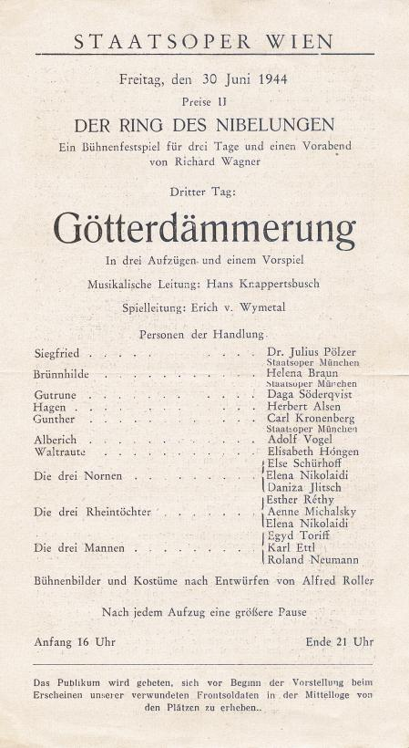 wien_goetterdaemmerung_1944-06-30